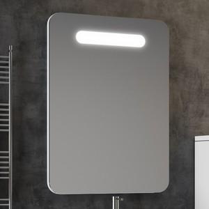 цена Зеркало с подсветкой Smile Арабеско 60 (Z0000010910) в интернет-магазинах