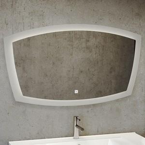 Зеркало с подсветкой Smile Риголетто 120 (Z0000010633) зеркало smile риголетто z0000010633