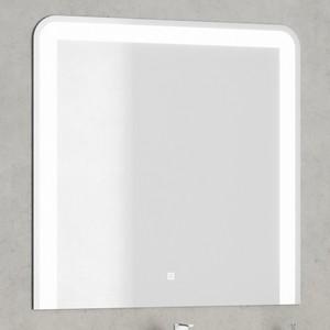 Зеркало с подсветкой Smile Флоридо 65 (Z0000012177)