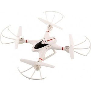 купить Радиоуправляемый квадрокоптер MJX X400A дешево