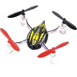 цена на Радиоуправляемый квадрокоптер WL Toys V252 Pro Skylark 2.4G - V252