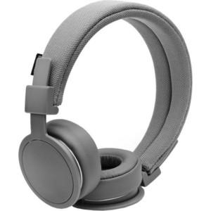 Наушники Urbanears Plattan 2 Bluetooth dark grey цена