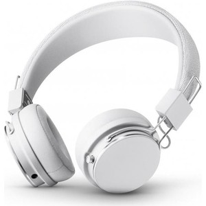 Наушники Urbanears Plattan 2 Bluetooth true white стоимость