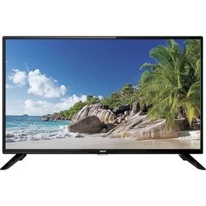 LED Телевизор BBK 39LEX-5045/T2C
