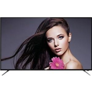 LED Телевизор BBK 65LEX-6039/UTS2C цены