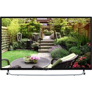 LED Телевизор HARPER 32R670T