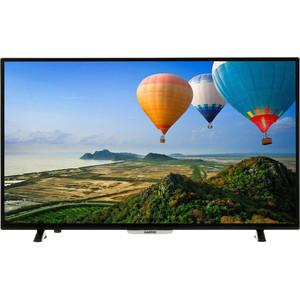 LED Телевизор HARPER 40F670T цена и фото
