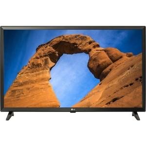 цены LED Телевизор LG 32LK510B