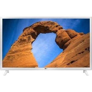 Фото - LED Телевизор LG 32LK519B телевизор