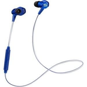 лучшая цена Наушники Soul RunFreePro HD blue