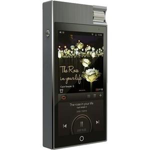 MP3 плеер Cayin N5MK2 cayin idac 6