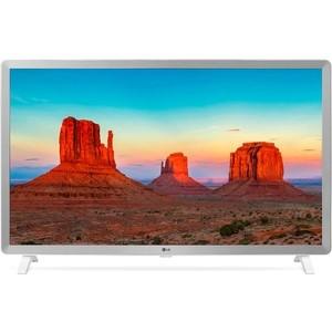 лучшая цена LED Телевизор LG 32LK6190