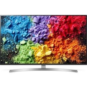 LED Телевизор LG 49SK8500 цена