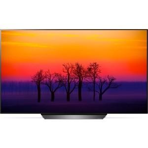 цена на OLED телевизор LG OLED65B8PLA