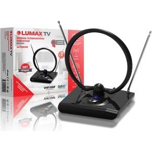 цены Комнатная антенна Lumax DA-1503A