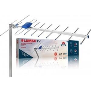 Наружная антенна Lumax DA-2201P