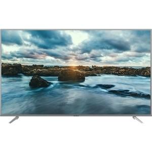 LED Телевизор Supra STV-LC40LT0011F цена