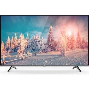 LED Телевизор TCL L43S6FS