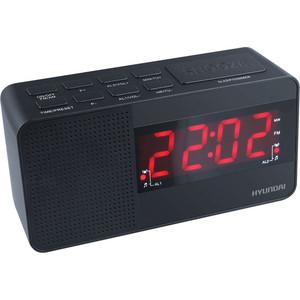 Радиоприемник Hyundai H-RCL200