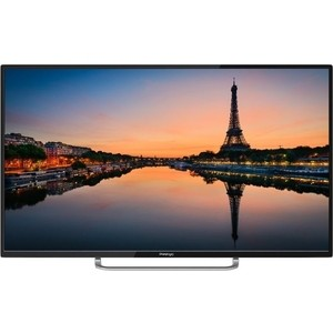 LED Телевизор Prestigio 43 Wize 1 цена 2017