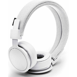 Наушники Urbanears Plattan ADV Wireless true white