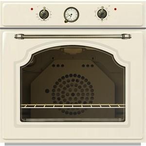Электрический духовой шкаф DARINA 1U8 BDE112 707 Bg духовой шкаф darina 1u8 bde112 707 bg