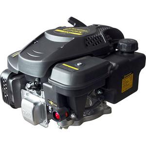 Двигатель бензиновый Champion G110VK/1