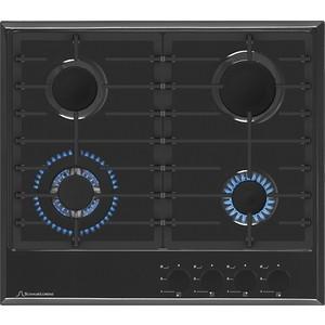 Газовая варочная панель Schaub Lorenz SLK GS6520 цена и фото