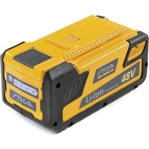 Аккумулятор Stiga 48В 2.0Ач SBT 2048 AE (270482018/ST1)