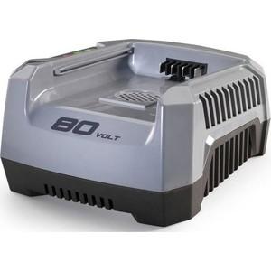 Зарядное устройство Stiga SFC 80 AE 80В