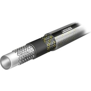 Шланг Karcher 1/2 50м PrimoFlex premium (2.645-151)