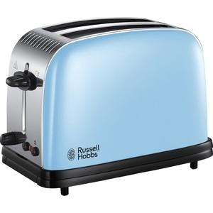 Тостер Russell Hobbs 23335-56