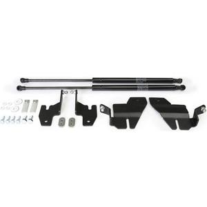 Упоры капота АвтоУПОР для Ford Explorer (2010-н.в.), 2 шт., UFDEXP011 ручка гравер bradex td 0214