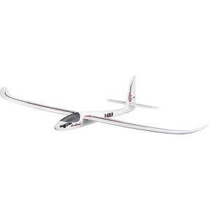 Радиоуправляемый планер Multiplex Easy Glider 4 - набор без электроники 21 4332