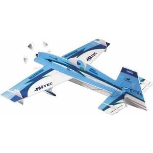 Радиоуправляемый самолет Multiplex Extra 330SC KIT - 21 4335