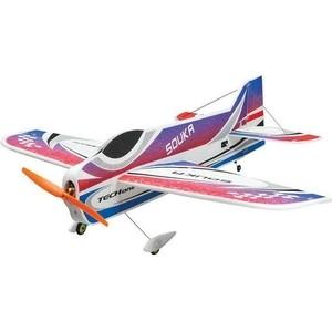 Радиоуправляемый самолет TechOne Souka-EPP KIT - TO-SOUKA
