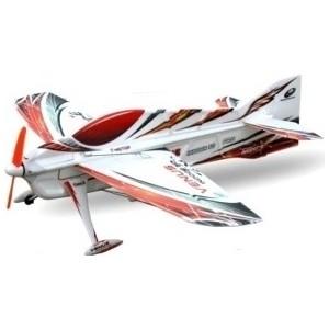 Радиоуправляемый самолет TechOne Venus EPO PNP - TO-VENUS-PNP yuka gf1 venus