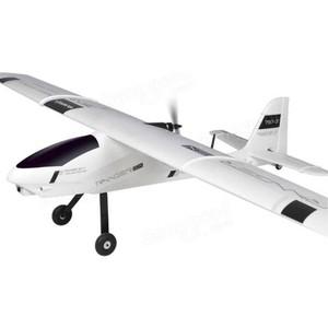 Радиоуправляемый самолет Volantex RC TW757-3 Ranger EX KIT - TW757-3-KIT