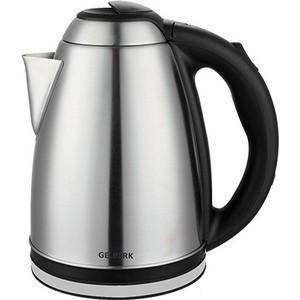 Чайник электрический Gelberk GL-325 матовый блендер gelberk gl 513