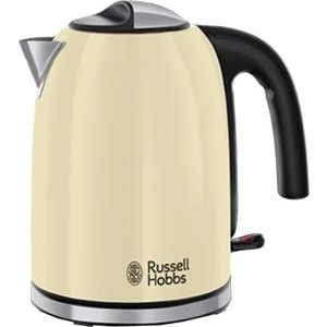 Чайник электрический Russell Hobbs 20415-70