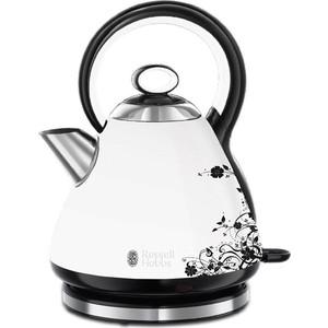 Чайник электрический Russell Hobbs 21963-70