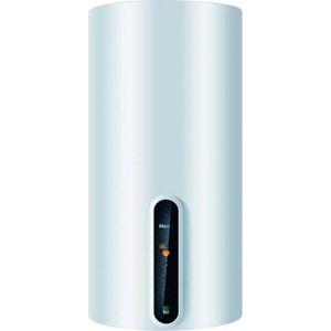 Электрический накопительный водонагреватель Haier ES50V-V1(R) achewood v1