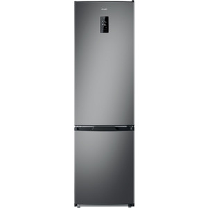 Холодильник Атлант 4426-069 ND