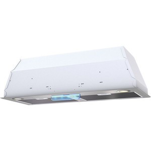Встраиваемая вытяжка Krona Ameli 900 inox S