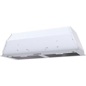 Встраиваемая вытяжка Krona Ameli 900 white PB