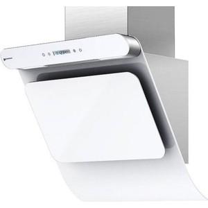 Вытяжка Shindo ARKTUR sensor 60 W/WG 3ETC