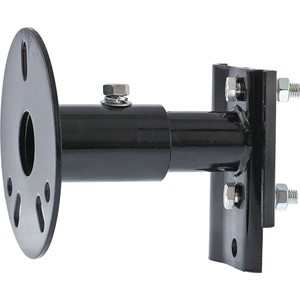 Устройство для крепления реечного домкрата к запасному колесу Stels (50535)