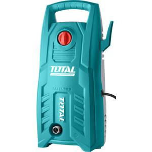 Мойка высокого давления TOTAL TGT11316 мойка высокого давления total tgt11316
