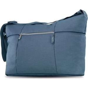 Сумка для коляски Inglesina Trilogy Day Bag Artic Blue