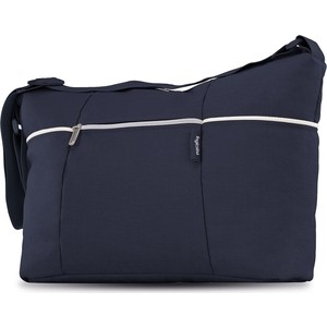 Сумка для коляски Inglesina Trilogy Plus Day Bag Lipari protector plus fashion wear resistant outdoor crossbody bag